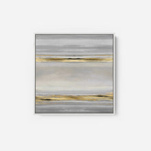 Load image into Gallery viewer, Linear Motion in Grey - ALLIE CORBIN