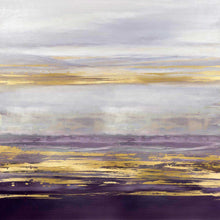 Load image into Gallery viewer, Amethyst Reflections I - ALLIE CORBIN