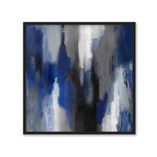 Load image into Gallery viewer, Apex Blue I - CAREY SPENCER