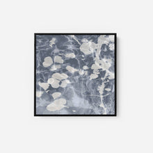 Load image into Gallery viewer, Nature in Grey I - DANIELLE CARSON