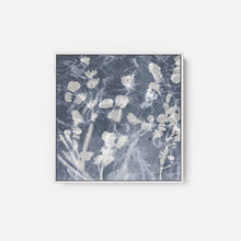 Load image into Gallery viewer, Nature in Grey II - DANIELLE CARSON