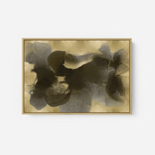 Load image into Gallery viewer, Circulate on Gold - HANNAH CARLSON