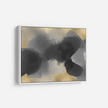 Load image into Gallery viewer, Drift on Gold - HANNAH CARLSON