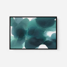 Load image into Gallery viewer, Free Form Cerulean - HANNAH CARLSON