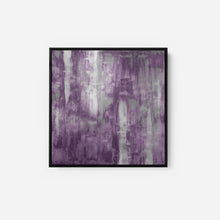 Load image into Gallery viewer, Amethyst Gradation - JUSTIN TURNER