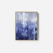 Load image into Gallery viewer, Indigo Gradation - JUSTIN TURNER