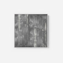 Load image into Gallery viewer, Variations in Grey - JUSTIN TURNER