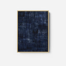 Load image into Gallery viewer, Midnight Blue - JUSTIN TURNER