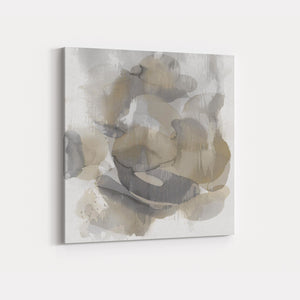 Neutral Flow II - KRISTINA JETT