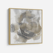 Load image into Gallery viewer, Neutral Flow II - KRISTINA JETT