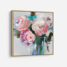 Load image into Gallery viewer, Bouquet II - LERA