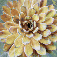 Load image into Gallery viewer, Succulent II - LINDSAY BENSON