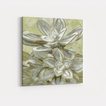 Load image into Gallery viewer, Succulent Verde IV - LINDSAY BENSON