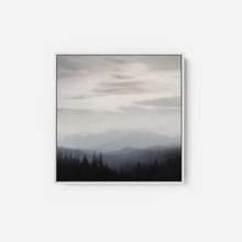 Load image into Gallery viewer, Mountain Vista II - MADELINE CLARK