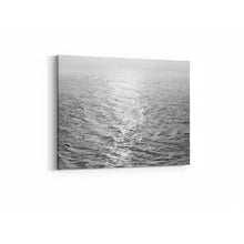 Load image into Gallery viewer, Open Sea II - MAGGIE OLSEN