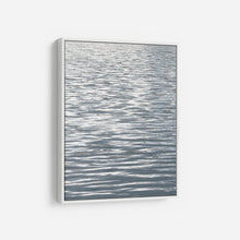 Load image into Gallery viewer, Ocean Current I - MAGGIE OLSEN