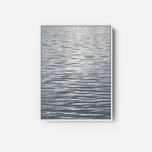 Load image into Gallery viewer, Ocean Current II - MAGGIE OLSEN