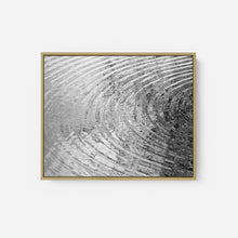 Load image into Gallery viewer, Ripples I - MAGGIE OLSEN