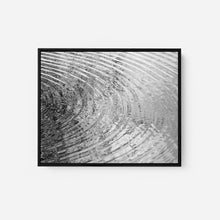 Load image into Gallery viewer, Ripples II - MAGGIE OLSEN