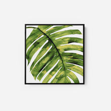 Load image into Gallery viewer, Tropical Palm II - MELONIE MILLER