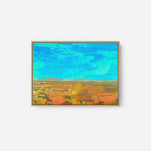 Load image into Gallery viewer, Mosaic Vista I - MICHAEL TIENHAARA