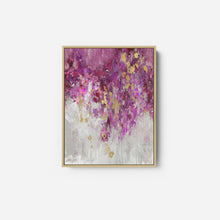 Load image into Gallery viewer, Cascade Magenta - NIKKI ROBBINS