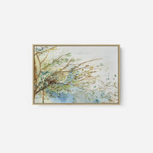Load image into Gallery viewer, Windblown - ALLISON PEARCE