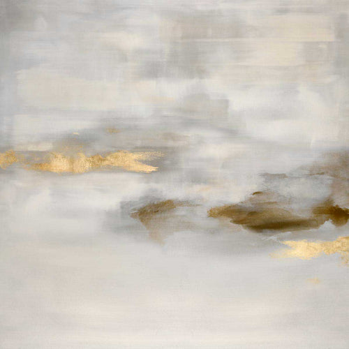 Ethereal with Brown - RACHEL SPRINGER