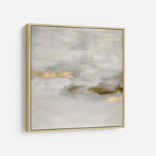 Load image into Gallery viewer, Ethereal with Brown - RACHEL SPRINGER
