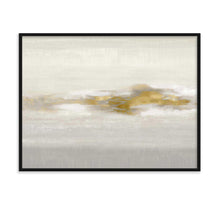 Load image into Gallery viewer, Ethereal with Gold II - RACHEL SPRINGER