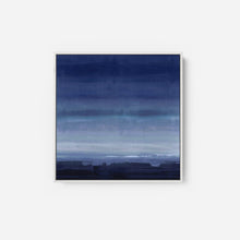 Load image into Gallery viewer, Midnight Blue - RACHEL SPRINGER