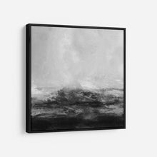 Load image into Gallery viewer, Terra in Grey - JAKE MESSINA