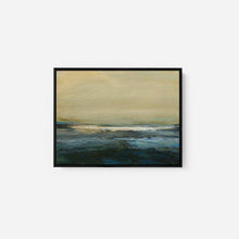 Load image into Gallery viewer, Land and Sky III - JAKE MESSINA