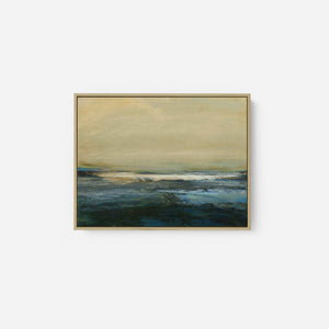 Land and Sky III - JAKE MESSINA