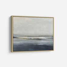 Load image into Gallery viewer, Land and Sky IV - JAKE MESSINA