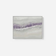 Load image into Gallery viewer, Flowing Amethyst - JAKE MESSINA