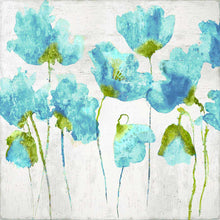 Load image into Gallery viewer, Aqua Friends I - VANESSA AUSTIN