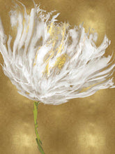 Load image into Gallery viewer, Tulips on Gold I - VANESSA AUSTIN