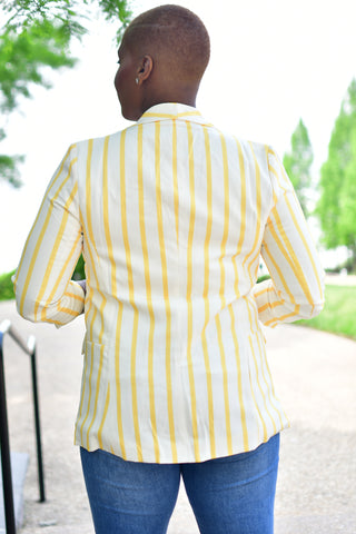 products/3_Yellow_Striped_Blazer__6031JYW.JPG