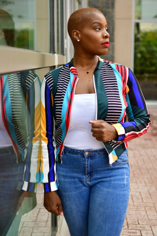 products/8Multicolor_Melissa_Jacket.jpg