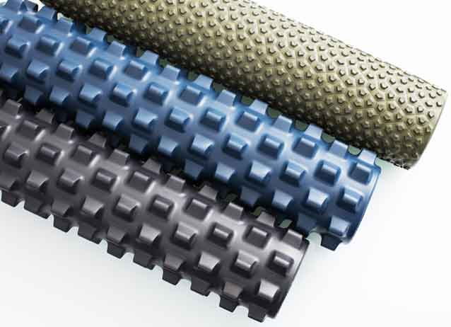 Cheap Foam Rollers Australia