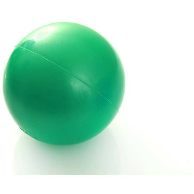 1 kg Weighted Balls