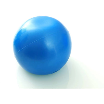2 kg Weighted Balls