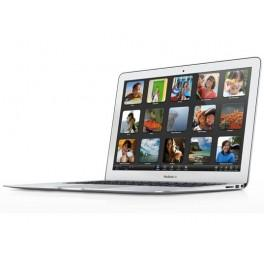 "MacBook Air 11"" I5 1,7 GHz 64 Go SSD 4 Go Ram"