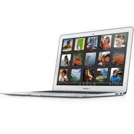 "Macbook Air 13"" intel I5, 64 Go SSD, 4Go Ram"