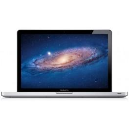 "MacBook Pro 15"" I5 2,4 GHz 500 HDD 4GO Ram"