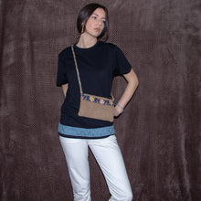 Load image into Gallery viewer, Hera summer bag handmade - telchines-fashion-ltd