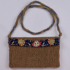 Hera summer bag handmade - telchines-fashion-ltd
