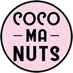 CocoMaNuts | NZ Handcrafted Nut Butters
