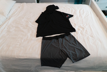Load image into Gallery viewer, Men's Sleep Shorts